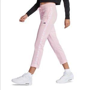 Nike Hyper Femme Track Pants
